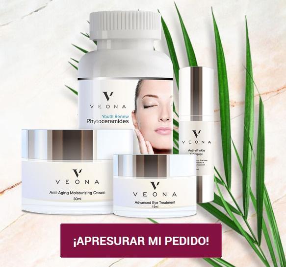 Crema Veona